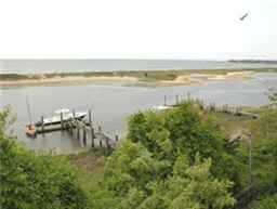 Luxury Real Estate in Cape Cod