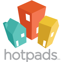 Houses for Rent in Oklahoma City OK From 450 a month HotPads