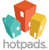 Houses For Rent In Douglasville GA